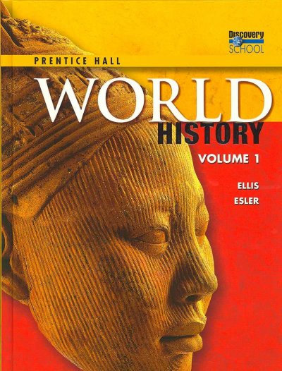 World and British History for Kids - Woodlands Resources