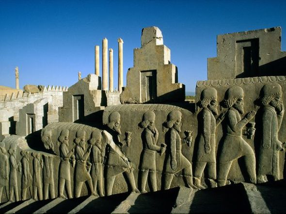 lost-city-persepolis-iran_24727_600x450