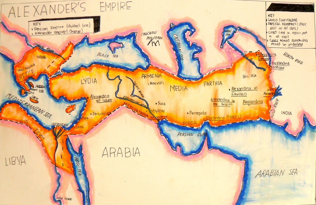 an overview of the neolithic and industrial revolutions To begin your research, go back and review the content in this course that  addresses the neolithic and industrial revolutions also, gather facts and details .