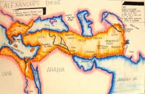 alexander-map-10-nicole-n