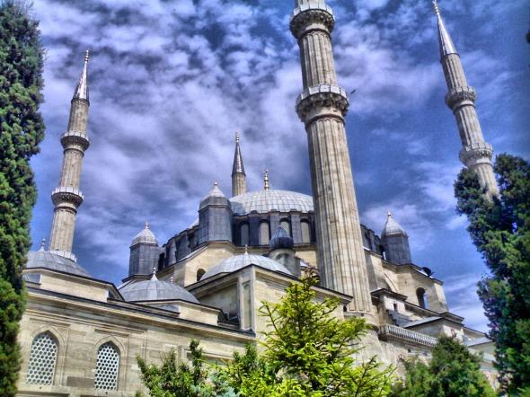 010_mosquee-selimiye-edirne_theredlist