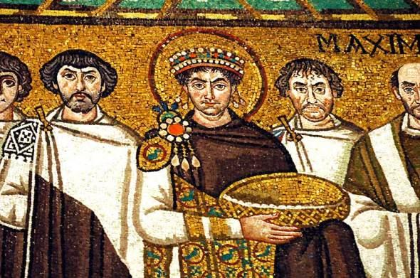 Justinian-Jun04-D2021sAR750