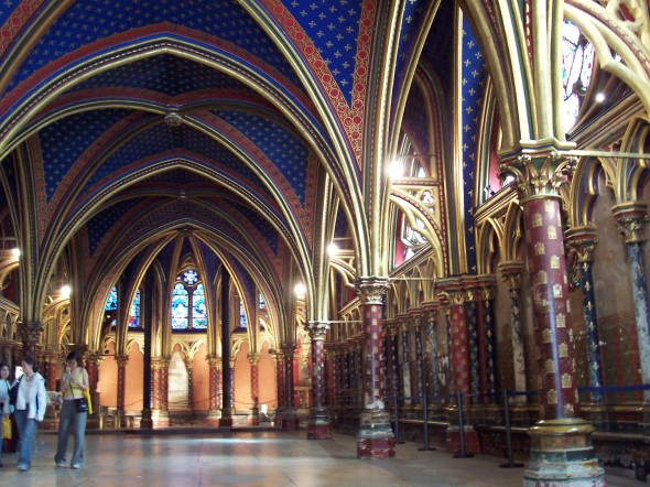 st_chapelle_lower