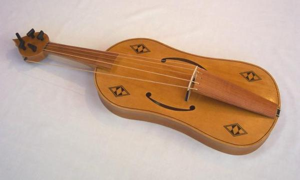 The Influence of Renaissance Music in Ernst Krenek's Lamentatio Jeremiae Prophetae