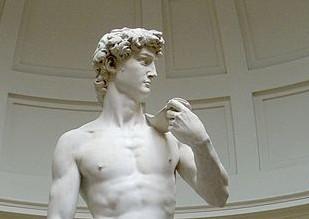 314px-David_von_Michelangelo