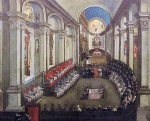 Council_of_Trent