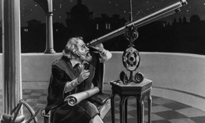 Galileos-telescope-001