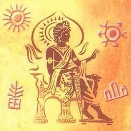 Chandragupta_Maurya