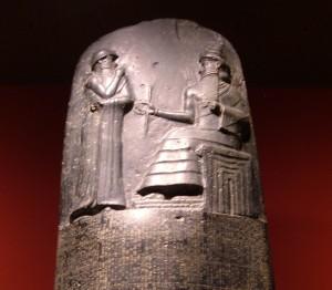 Code_of_Hammurabi_replica_stele_REM