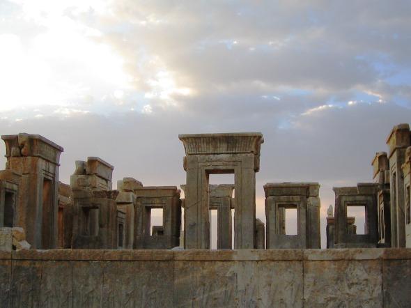 Persepolis_06