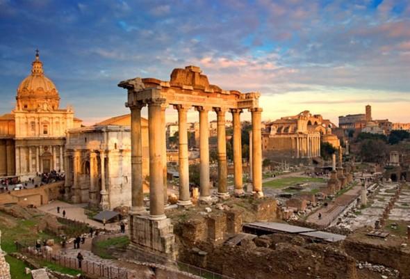 48-roman-forum