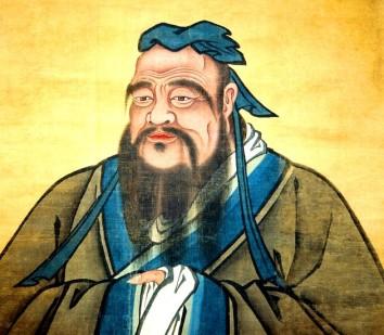 Confucio-05
