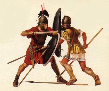 legion_vs_phalanx_fantasy