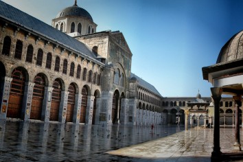 Umayyad-Mosque-a19156061