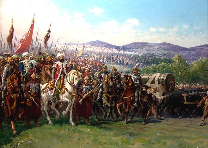 Global history regents essay rubric