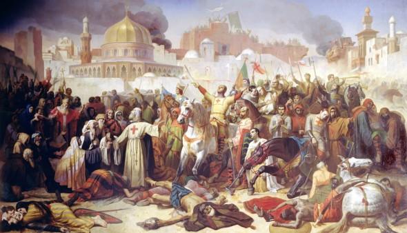Jerusalem-by-Signol