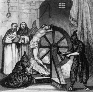 inquisition-wheel