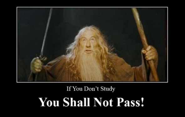 gandalf-if-you-dont-study-you-shall-not-pass