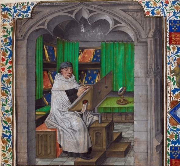 BL_Royal_Vincent_of_Beauvais