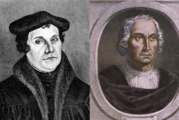 s-COLUMBUS-AND-LUTHER-large