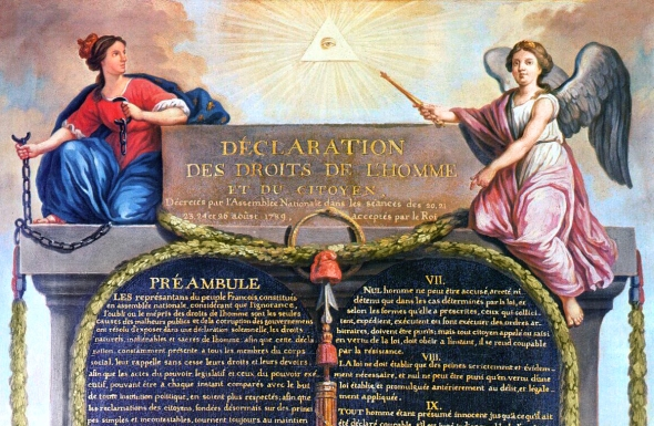 Declaration_of_the_Rights_of_Man_and_of_the_Citizen_in_1789-2