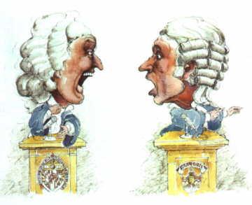 debate (1)