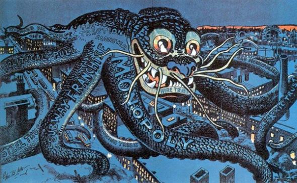 octopus-monopoly600