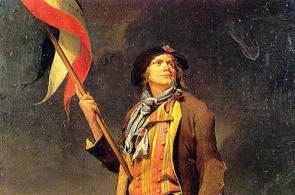 french_revolutionary_295