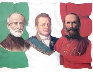 Italian-Unification-Cavour-Mazzini-Garibaldi-300x234