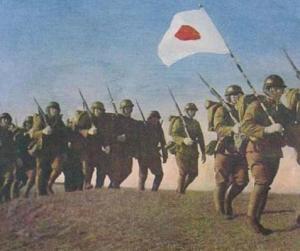 C__pia de a Manchuria _15_