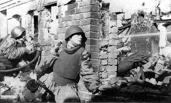 Stalingrad-9