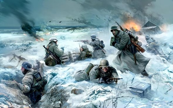 World_War_II_battles