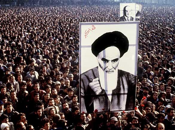 iran_narod