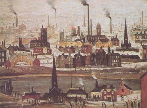 lowry-ls-the-canal
