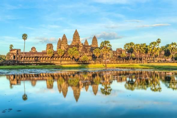angkor-wat-with-water